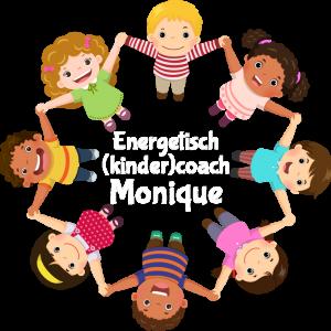 Energetisch Kindercoach Monique